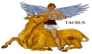 Телец – гороскоп   совместимости с другими знаками зодиака