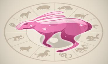 Знак Зайца в восточном гороскопе – история, мифы, легенды