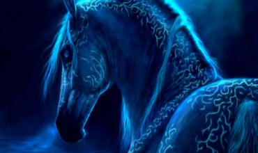 Качества людей, рожденных в год Лошади