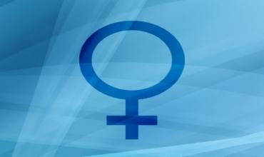 Венера в гороскопе человека