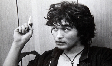 15 августа – годовщина гибели Виктора Цоя