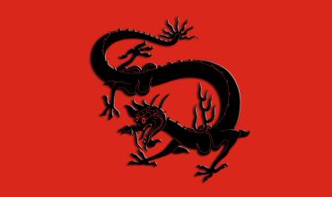 Совместимость Дракона с другими знаками восточного гороскопа