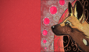 Стихии Собаки по году рождения в восточном гороскопе