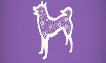 Рожденные в год Собаки