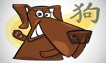 Совместимость Собаки с другими знаками гороскопа