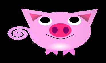 Совместимость Свиньи с другими знаками гороскопа