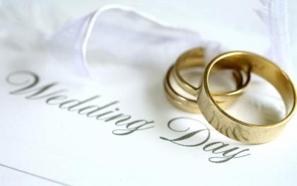 Свадебный гороскоп на 2013 год
