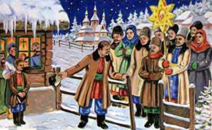 Традиции, приметы и гадания на старый Новый год