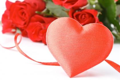 День Святого Валентина – как провести и что подарить любимому