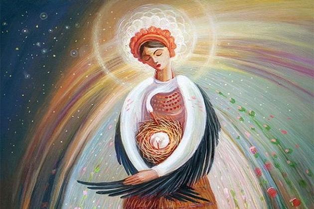 Обряды и традиции на Сретение Господне 15 февраля