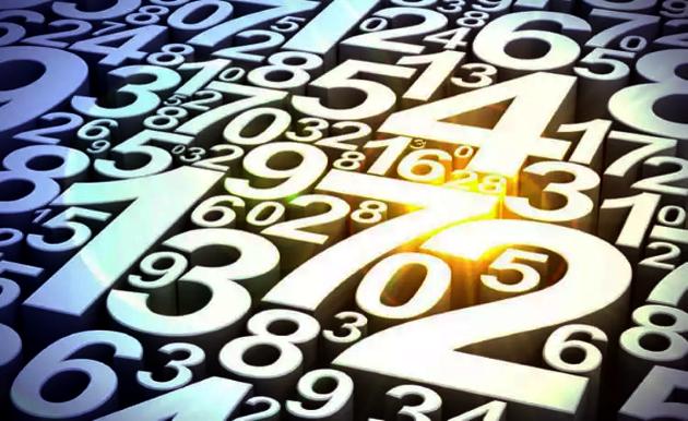 Нумерология вашей судьбы
