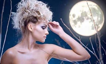 Стрижка по фазам Луны