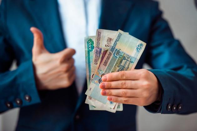 Влияние знака зодиака на деньги