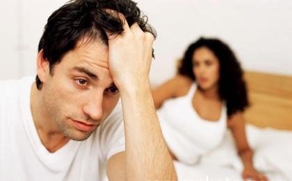 Кризис среднего возраста: как помочь мужчине его пережить
