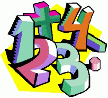 Нумерологическая совместимость по дате рождения