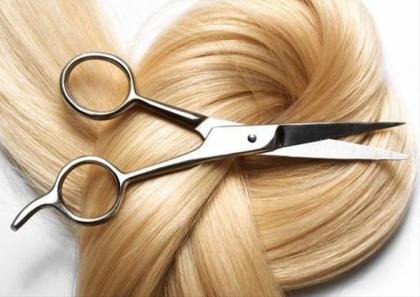 Приметы и поверья о волосах и стрижке