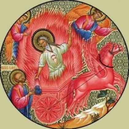 Традиции и приметы на Ильин день