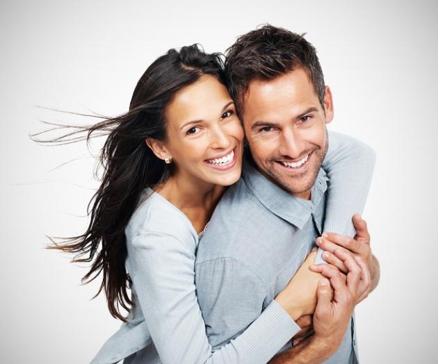 Линии на руке мужчины: хороший муж или вечный холостяк?
