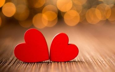 Поступки, говорящие о любви