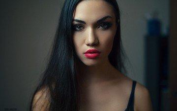 Елена – значение имени