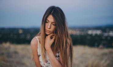 Есения – значение имени