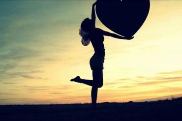 Любовь к себе – эгоизм или норма?