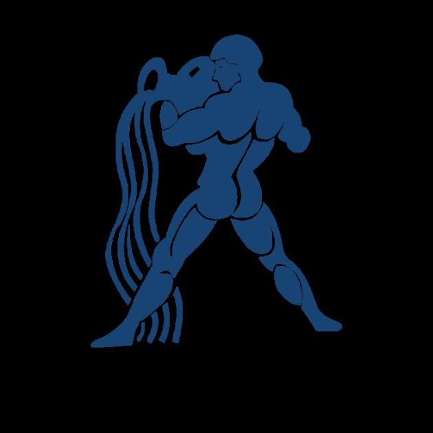Деловой гороскоп Водолея