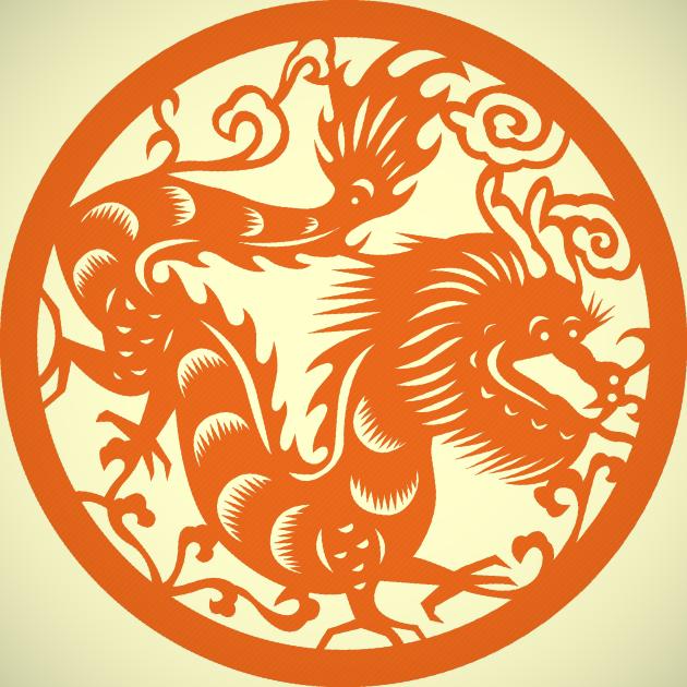 Гороскоп Дракона на 2019 год