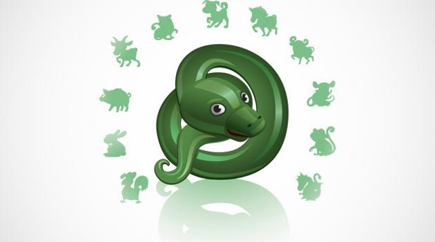 Гороскоп Змеи на 2019 год