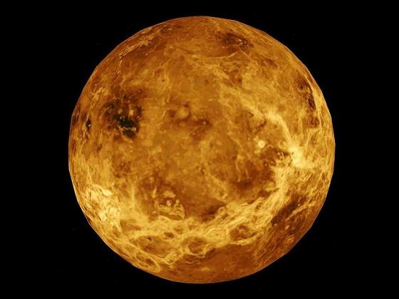 Эфирные масла для рожденных под покровительством Венеры