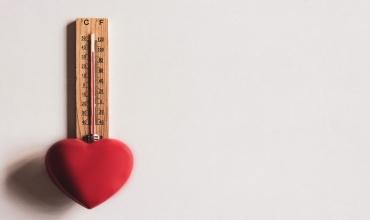 Онлайн гадание Градусник любви – измерь градус чувств