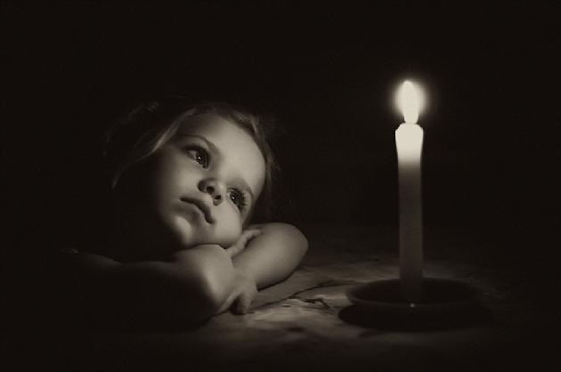 Молитвы на детей: о появлении, о защите, о правильном пути