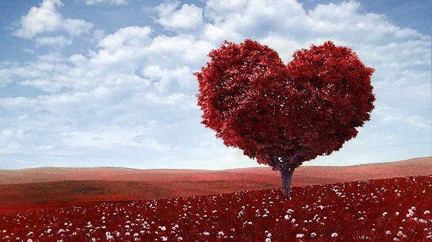 Любовная магия: привороты, заговоры и обряды