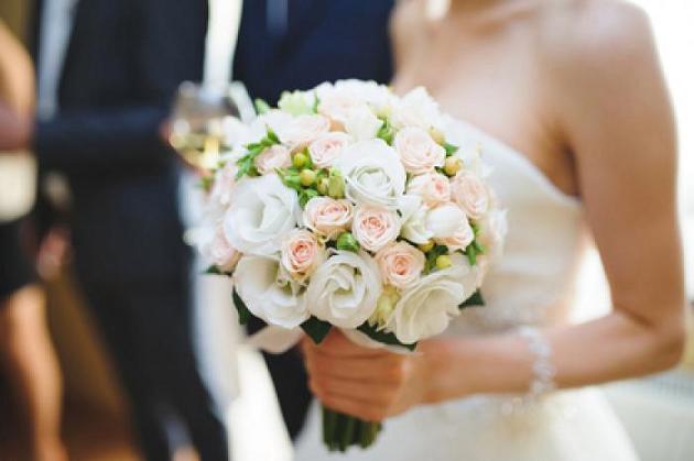 Свадебные заговоры и талисманы на разные случаи