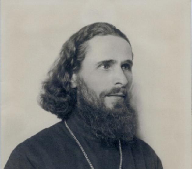 Пасхальные беседы и проповеди от священника Виктор Ильенко