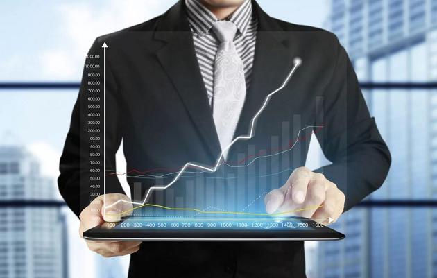 Заговоры для бизнеса и работы –  на успех и процветание