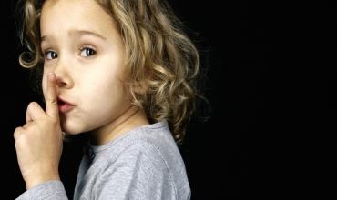 Развитие речи у ребенка в раннем возрасте