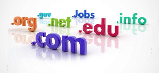 Покупка и продажа доменов