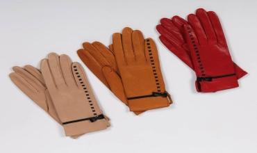 Как выбрать качественные женские перчатки