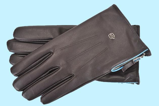 Перчатки Piquadro