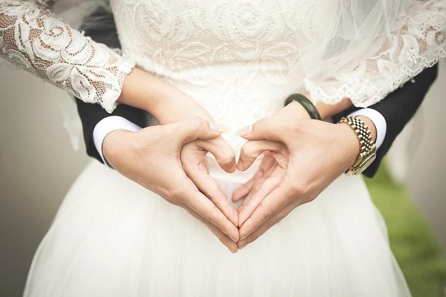 Выйти замуж – не напасть, лишь бы замужем не пропасть