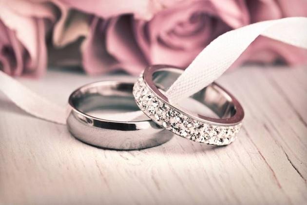 Позднее замужество