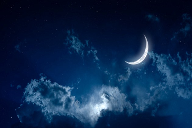 Лунный календарь маникюра на октябрь