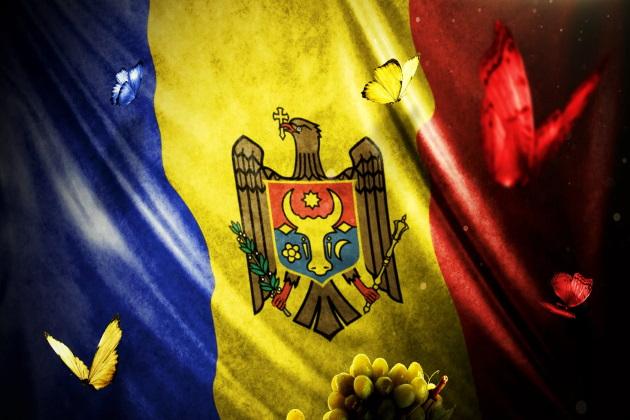 Производственный календарь на 2020 год для Молдовы
