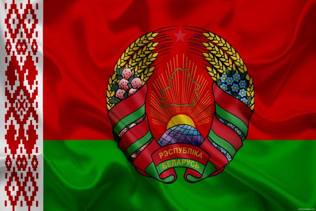 Производственный календарь на 2020 год для Республики Беларусь