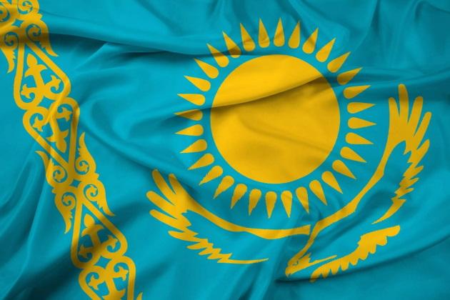 Производственный календарь для Республики Казахстан на 2020 год