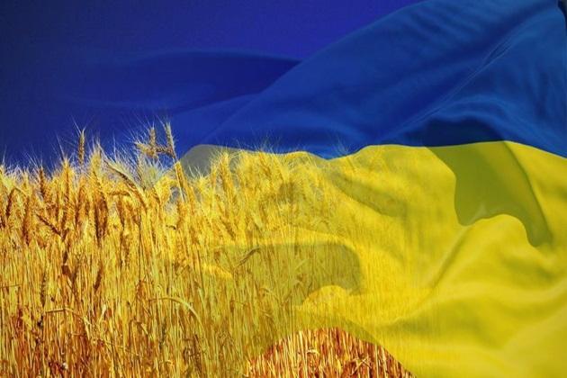 Производственный календарь на 2020 год для Украины