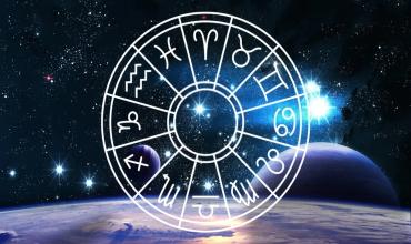 Подробный гороскоп финансов на 2020 год для всех знаков Зодиака
