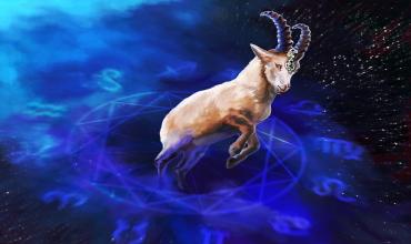 Восточный гороскоп Козы на 2020 год для всех знаков зодиака
