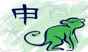 Восточный гороскоп Обезьяны на 2020 год для всех знаков зодиака